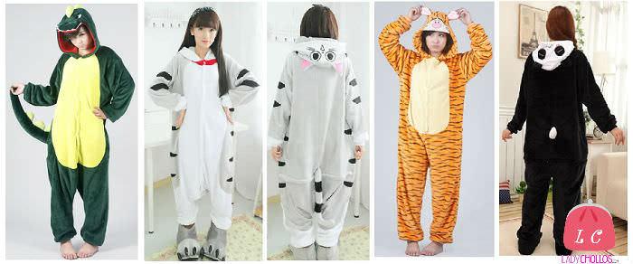 pijamas1