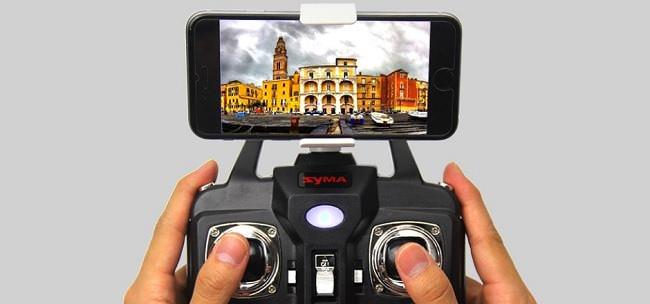 control-remoto-dron
