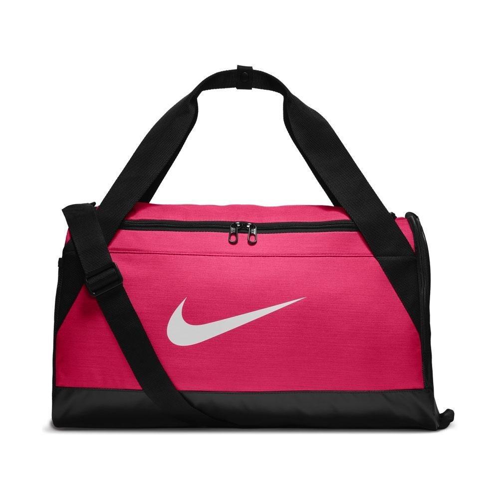 Duffel Con Lady Rosa Mochila Chollos Blanco Logo Nike De Gimnasio aqwwngftp